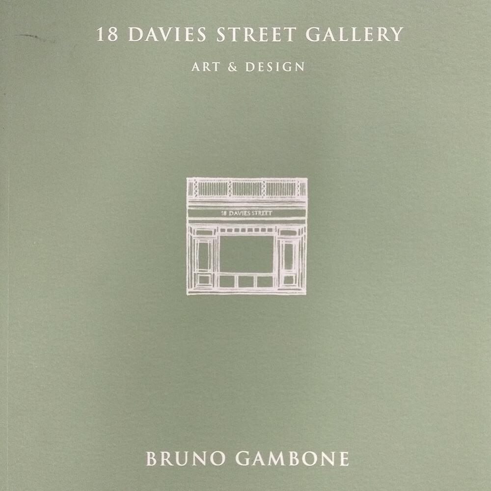 Bruno-Gambone